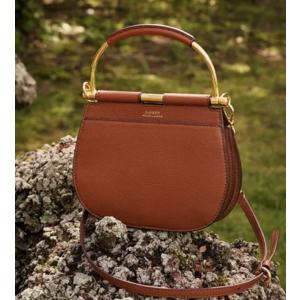 Up to 40% Off + Extra 30% OffLauren Ralph Lauren Handbags Sale