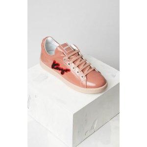 KenzoKENZO Signature Sneakers