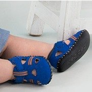 Ending Soon: As Low As $15.99Baby Originals Sale @ pediped OUTLET
