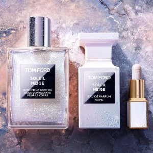 15% OffNordstrom Tom Ford Beauty Sale