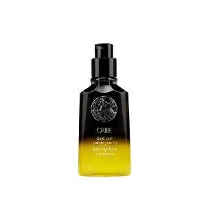 OribeGold Lust Nourishing Hair Oil