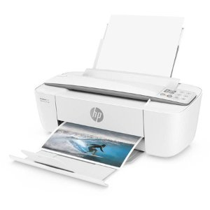 $19.99HP DeskJet 3755 All-in-One Printer