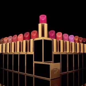 Extended: Up to $600 Gift Cardwith Tom Ford Beauty Purchase @ Neiman Marcus