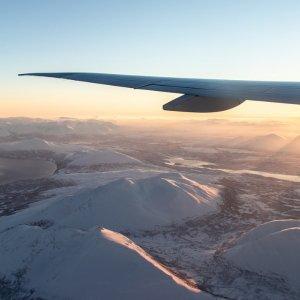 每航段最高再减$40加拿大黑五:CheapOair 全球机票开卖 圣诞新年春节都承包啦