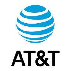 仅限店内兑换AT&T 用户免费领取无线充电底座
