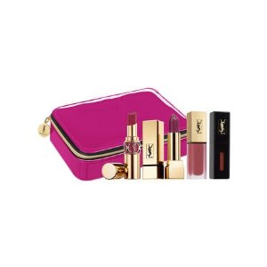 YSL BeautyMy Lips But Better Set | YSL