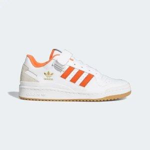 AdidasForum Low 休闲鞋