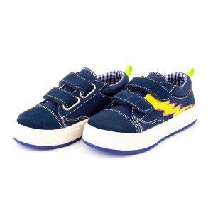 Zutano运动鞋 幼小童款