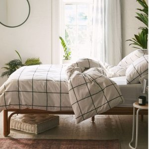 50% OffUrban Outfitters Home Flash Sale