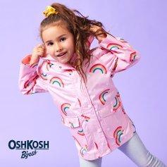 Up to 70% OffOshKosh Kids Items Sale @ Zulily
