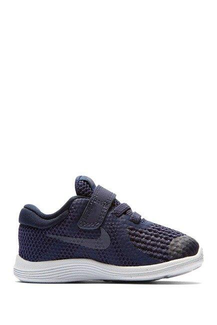 Revolution童鞋