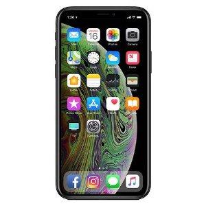 iPhone XS Max 512GB (AT&T)