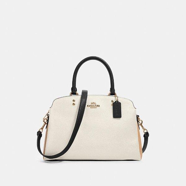 Lillie 手提袋
