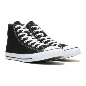 ConverseChuck Taylor All Star Hi Top Sneaker