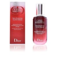 Dior ONE Essential 红色1号焕新密集修护精华 50ml