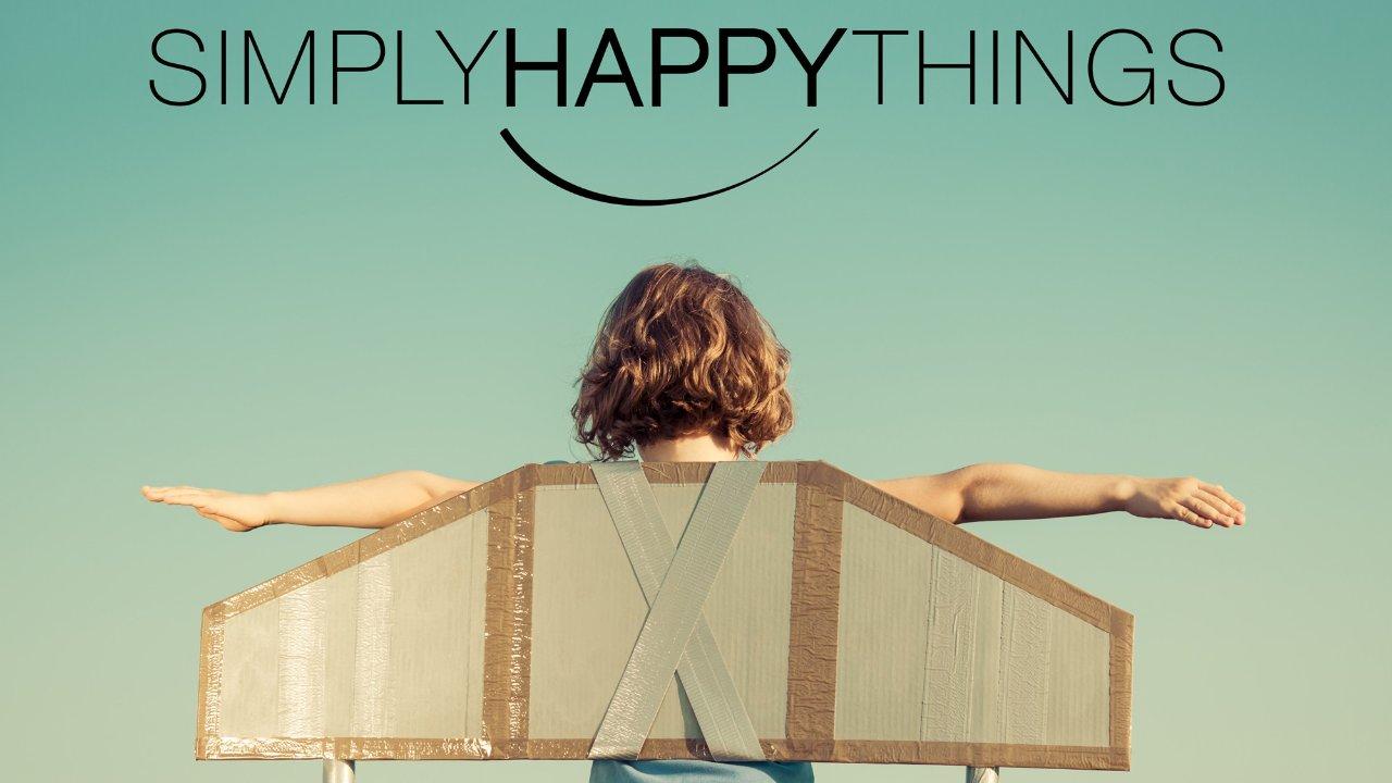 那些提升品质,带来幸福感的实用好物推荐给你。