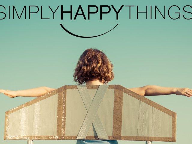 那些提升品质,带来幸福感的实用好物...