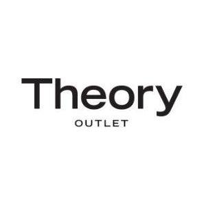 低至1.5折+免邮 全年最低闪购:Theory Outlet 全场服饰特卖 羊毛毛衣$73.5