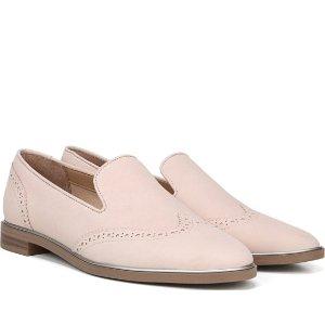 Franco SartoHaydrian 封面款乐福鞋