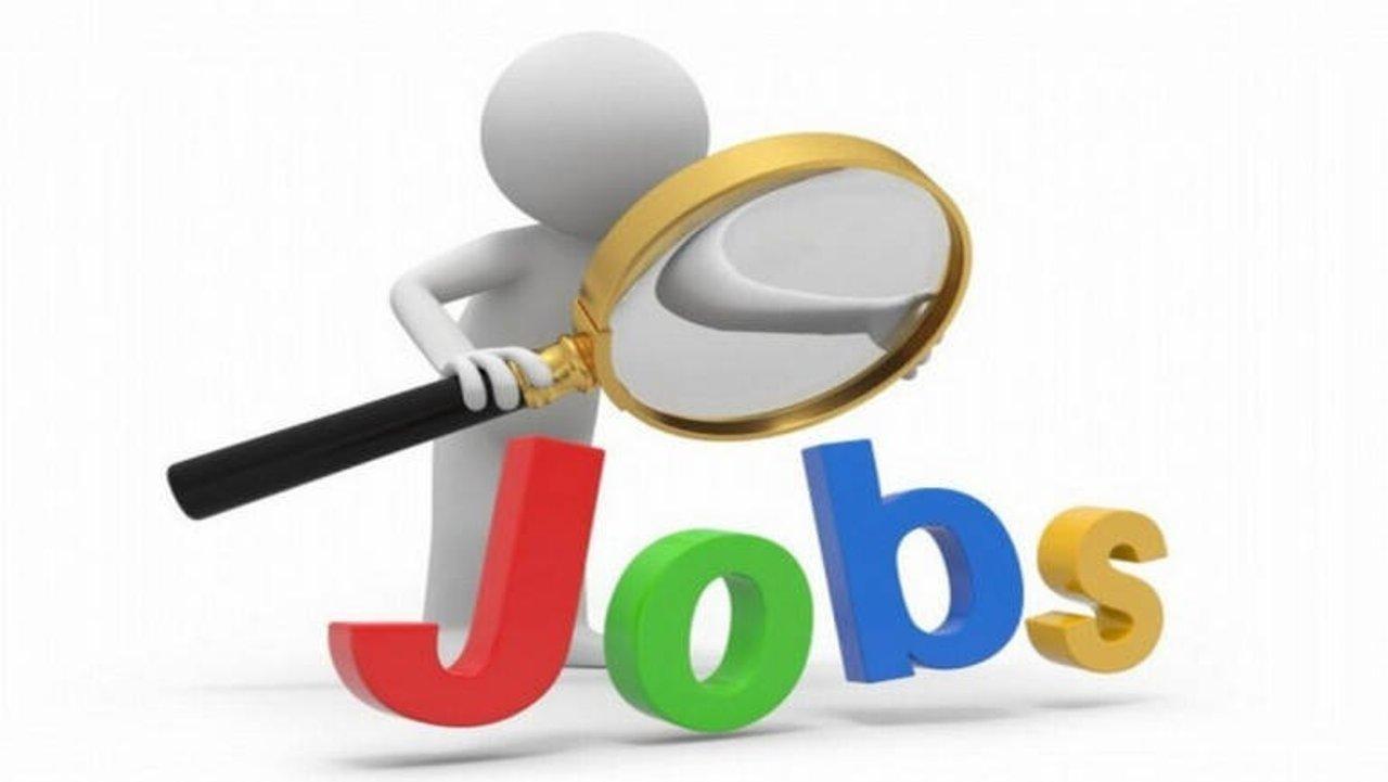 美国找工作网站有哪些?| 有了这些求职网站,找到Dream Job其实并不难