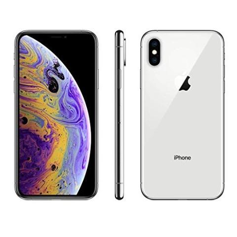 低至6.3折 最高直降£370折扣升级:Amazon苹果官网 iPhone 7/XS/XS Max 全面大降价