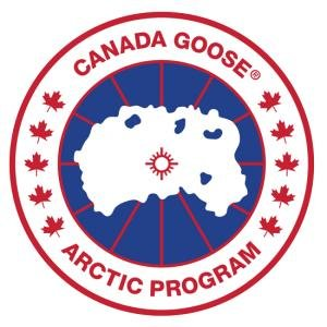 黑标、热门、同款大搜罗 你想要的大鹅这儿都有Canada Goose 近期最强折扣大汇总 提前入大鹅更超值!