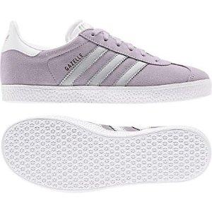 AdidasGazelle - 大童款 最大40码
