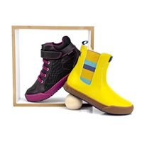 Buy 2 Pairs Get 1 FreeSitewide @ pediped OUTLET