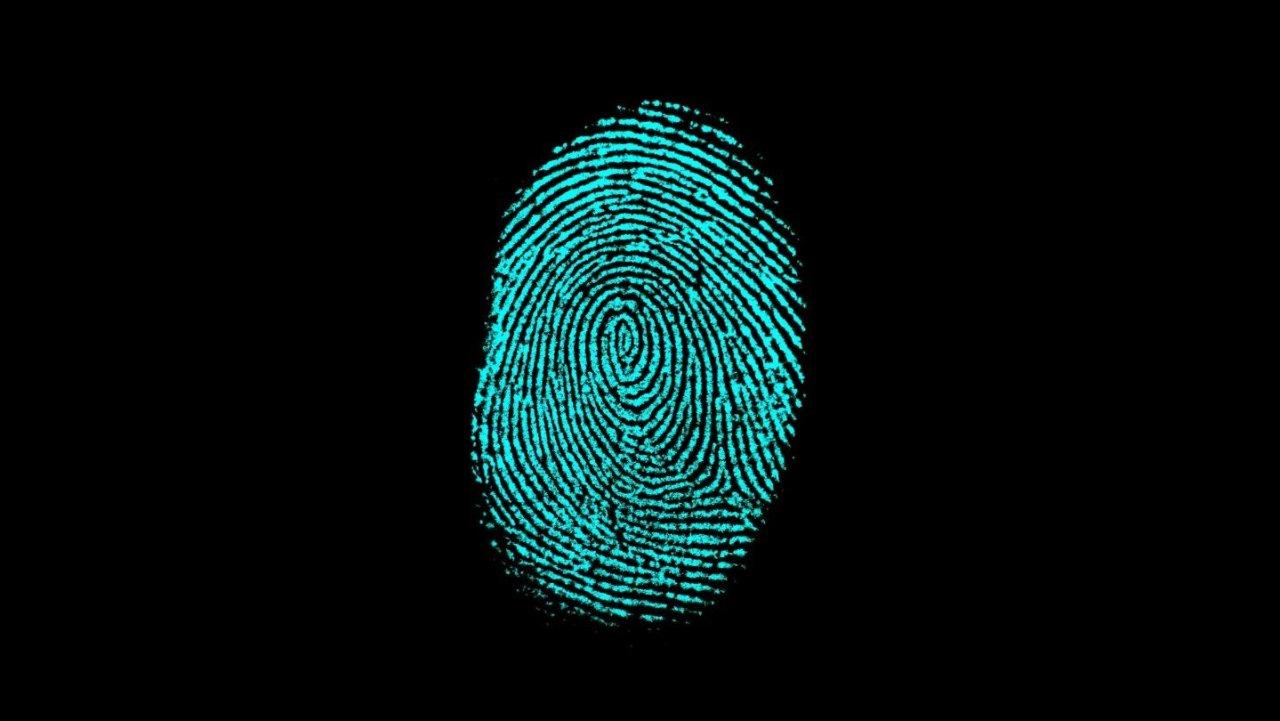 移民加拿大/申请枫叶卡,无犯罪记录怎么办?中国、加拿大、美国无犯罪记录办理流程说明