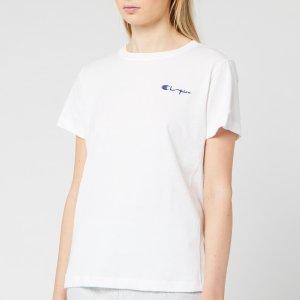 Championlogo T恤