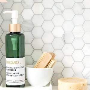 Free Gifts with PurchaseBiossance Skincare Sale