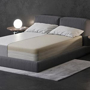$80 off + 2 Free PillowsStandard Collection Mattress Sale @ Eight Sleep