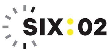 SIX02