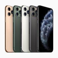 翻新iPhone 11 Pro 512GB 手机