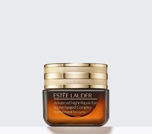 Advanced Night Repair Eye Supercharged Complex Synchronized Recovery | Estee Lauder