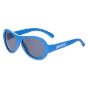 BuybuybabyBabiators® Sunglasses in Blue
