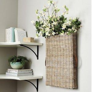 $17.99 and upBallard Designs Summer Home Collection