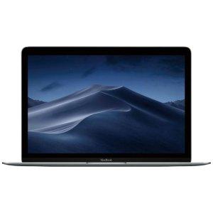 Save $500MacBook 12 m3 8GB 256GB