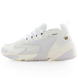 NikeWMNSZOOM 2K