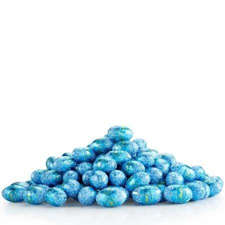 Lindor松露软心球鸡蛋芝士彩蛋巧克力,400颗