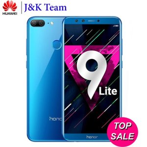 AliExpress.com Huawei Honor 9