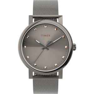 TimexOriginals 38mm 女表