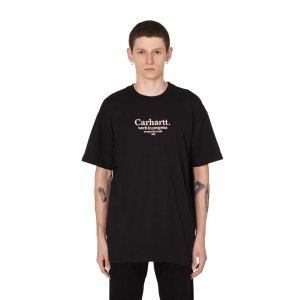 Carhartt Work In ProgressCommission T-shirt