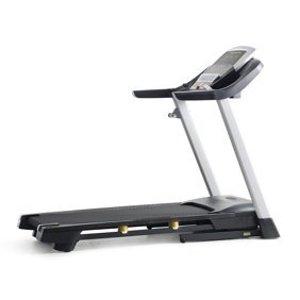 Walmart官网 Gold's Gym 430i 家用健身跑步机