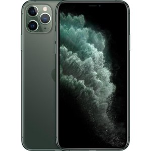 全场立减$150JB-HIF官网 iPhone 11 Pro系列热促