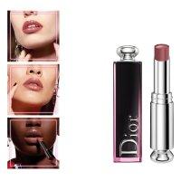 Dior 瘾诱唇笔