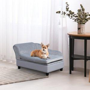 宠物沙发床