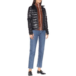 Canada GooseHyBridge® Lite down jacket