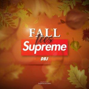 10月8日发售 来看看喜欢哪件新品预告:Supreme 2020秋季 T-shirt 系列发布 经典logo长袖+限定短袖