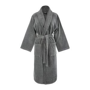 Essentials浴袍